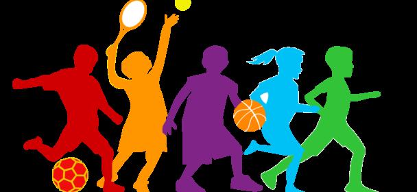 Календарь спортивных мероприятий на зимние каникулы